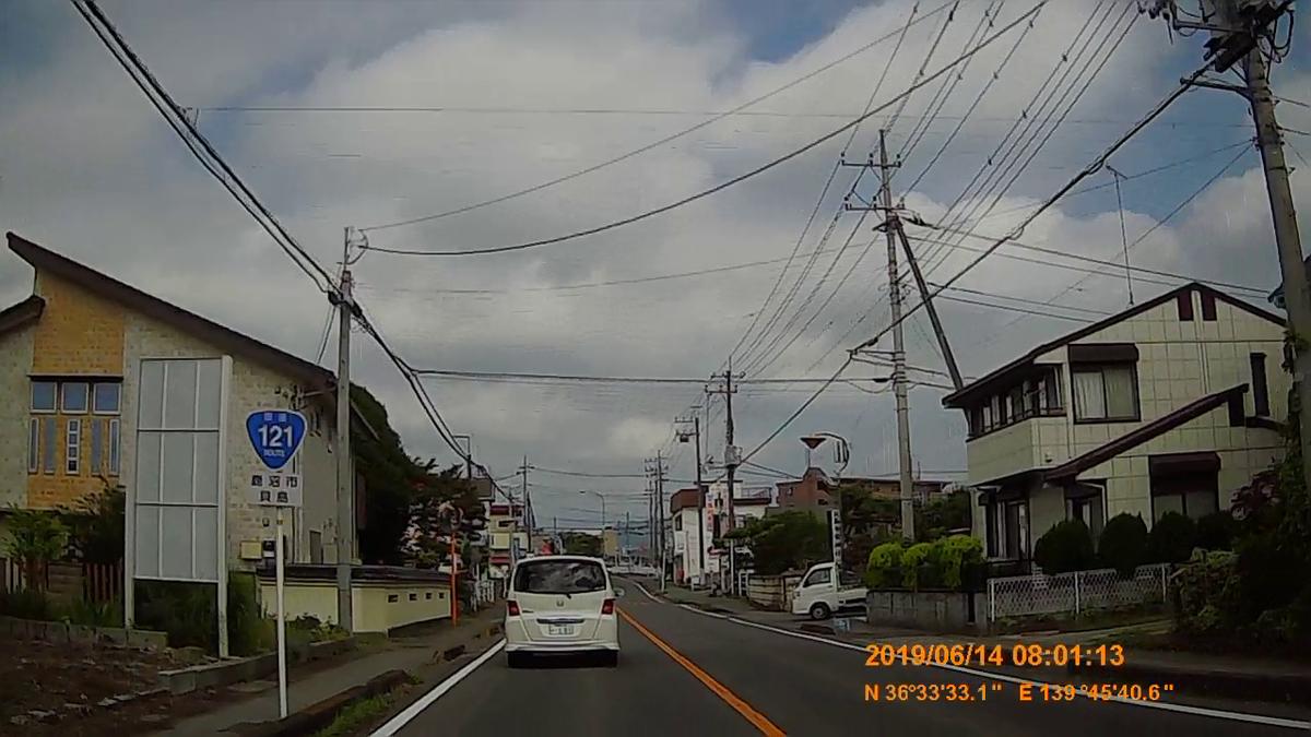 f:id:japan_route:20190817163641j:plain