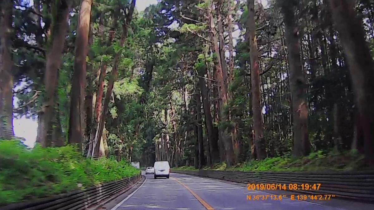 f:id:japan_route:20190817164338j:plain