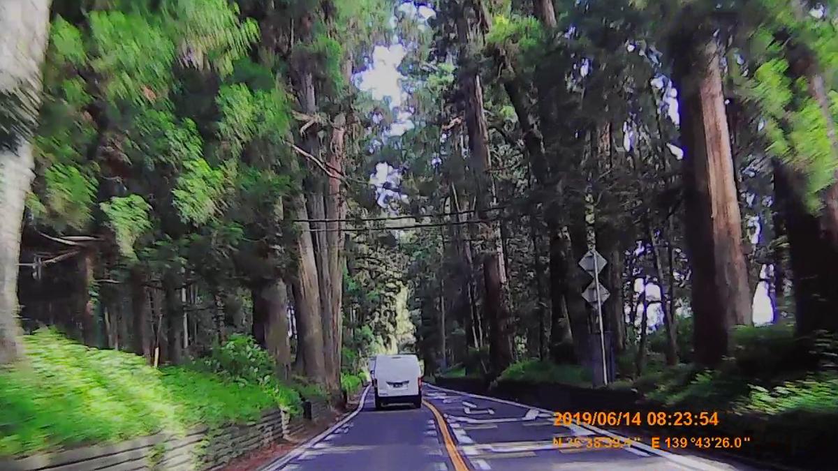 f:id:japan_route:20190817164444j:plain