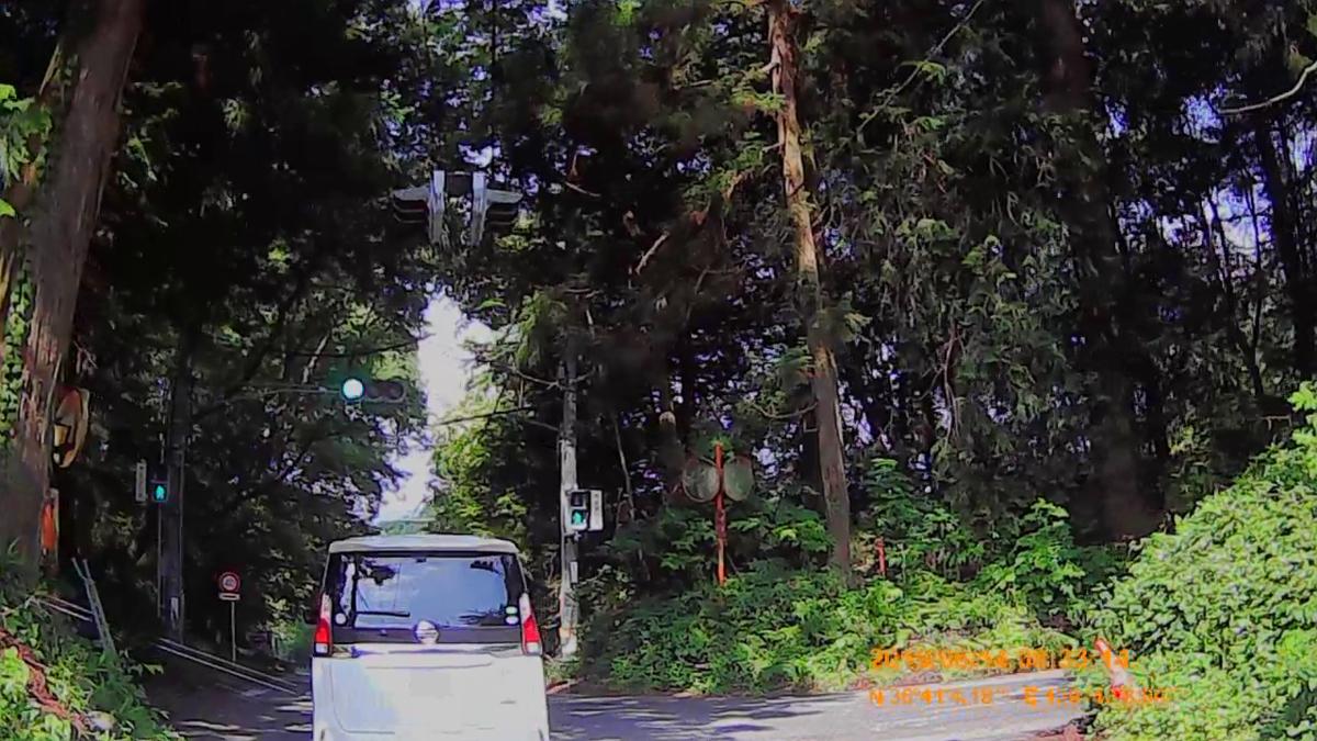 f:id:japan_route:20190817164910j:plain