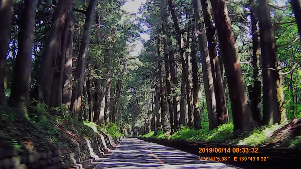 f:id:japan_route:20190817164934j:plain
