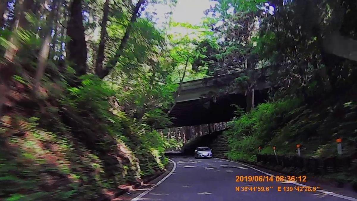 f:id:japan_route:20190817165049j:plain