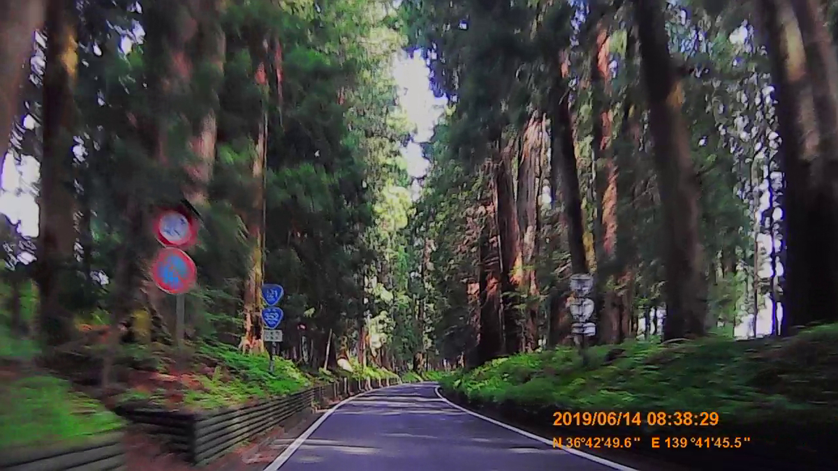 f:id:japan_route:20190817165527j:plain