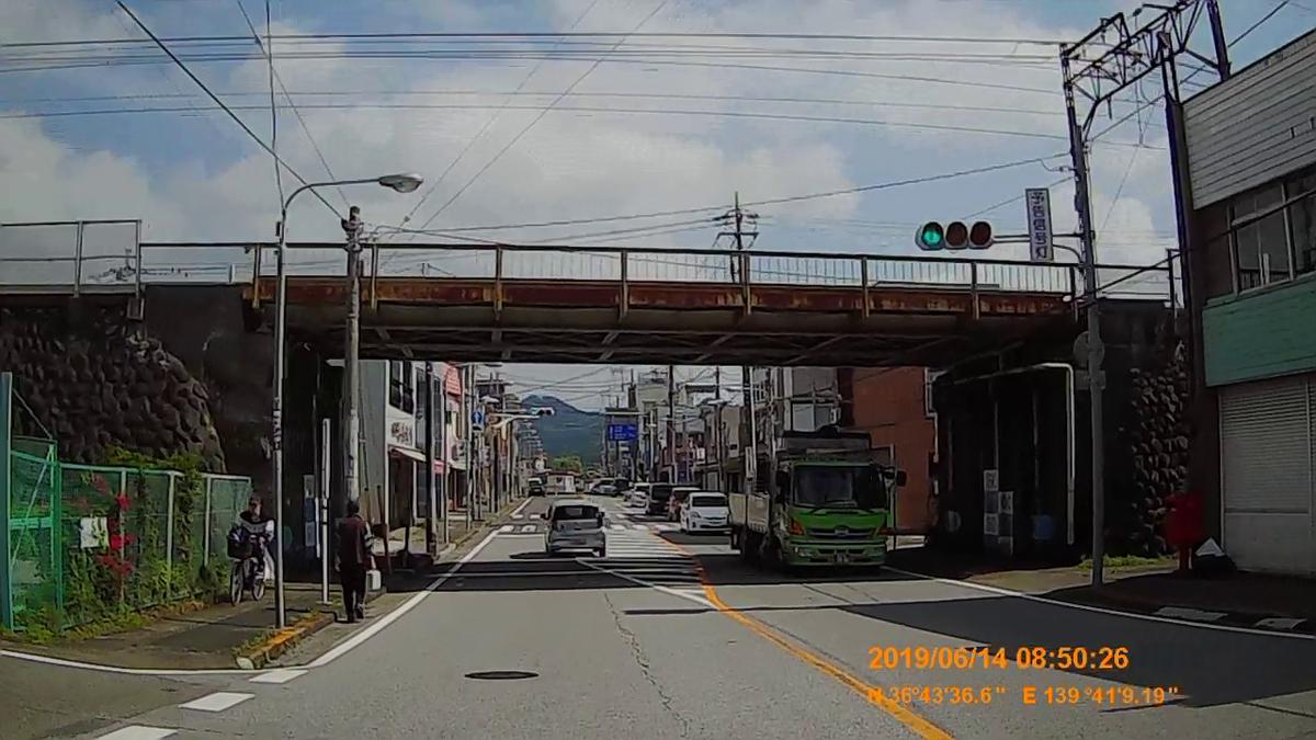 f:id:japan_route:20190817165730j:plain