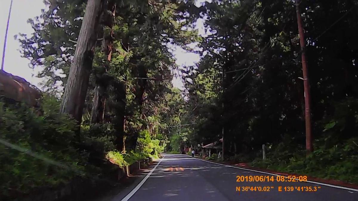 f:id:japan_route:20190817165901j:plain
