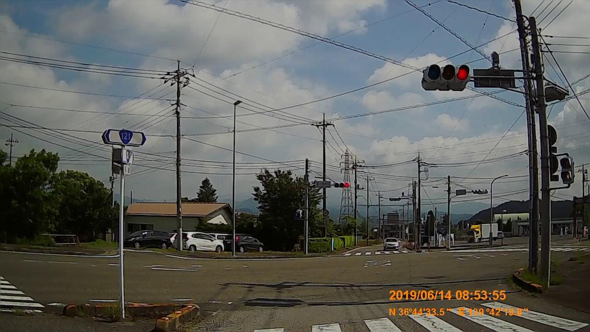 f:id:japan_route:20190817165920j:plain
