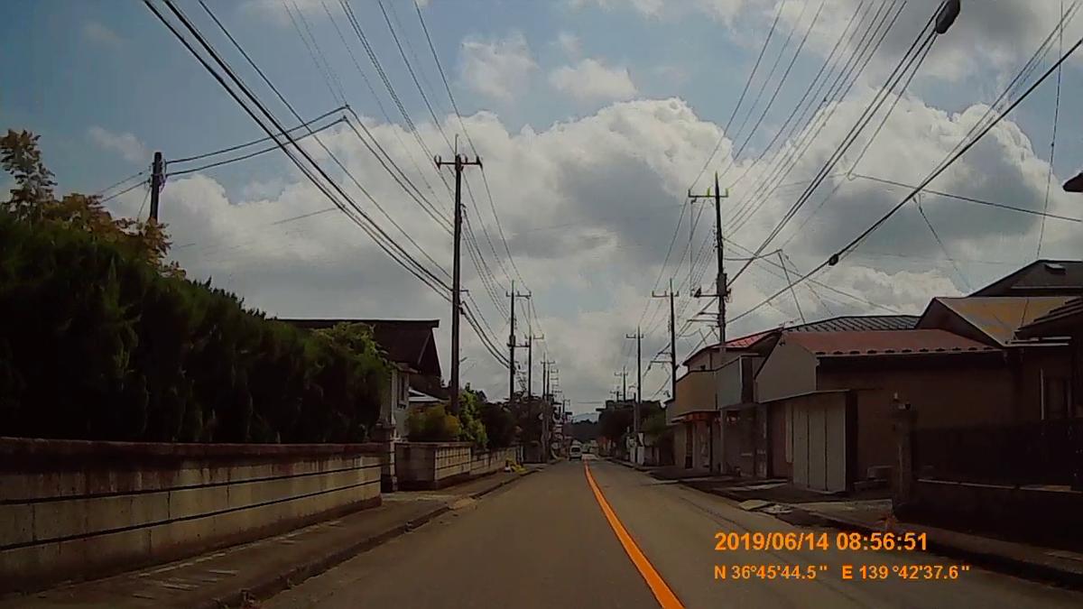 f:id:japan_route:20190817170016j:plain