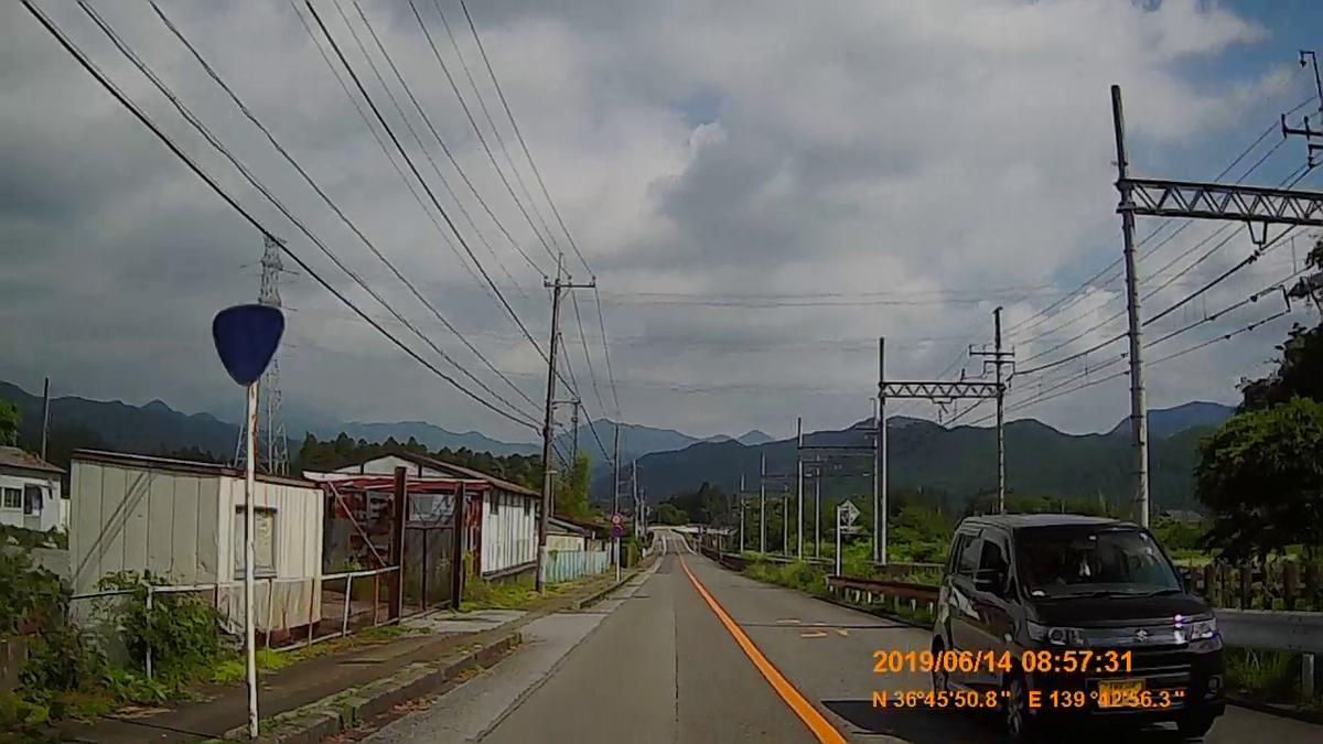 f:id:japan_route:20190817170025j:plain