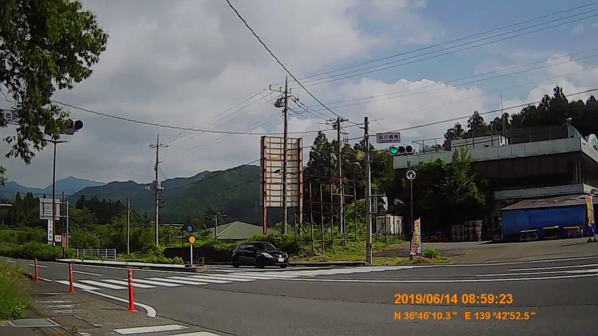 f:id:japan_route:20190817170038j:plain