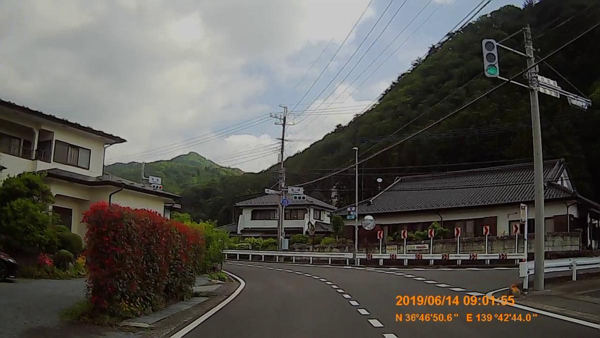 f:id:japan_route:20190817170152j:plain