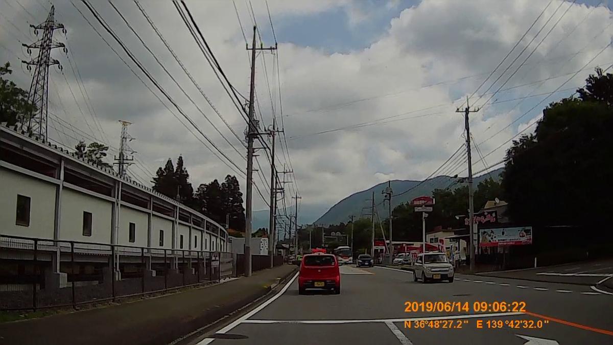 f:id:japan_route:20190817170314j:plain