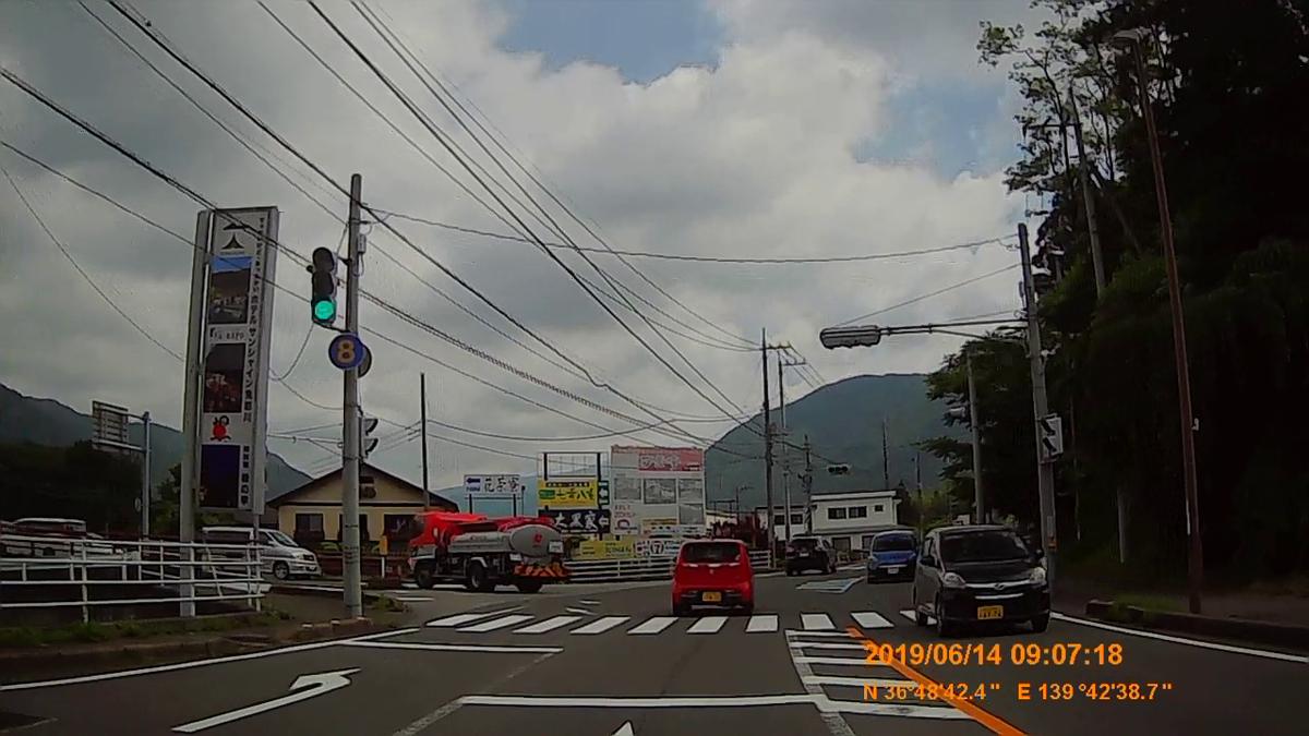 f:id:japan_route:20190817170323j:plain