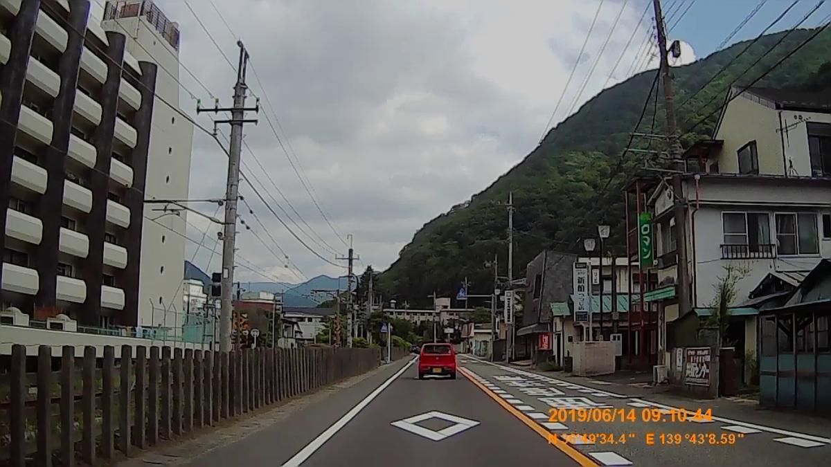 f:id:japan_route:20190817170408j:plain