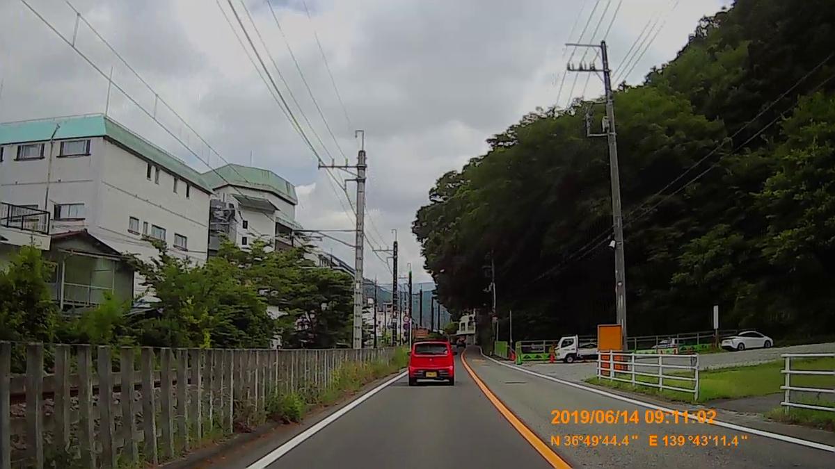f:id:japan_route:20190817170419j:plain