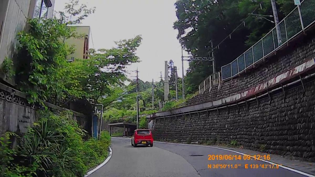 f:id:japan_route:20190817170451j:plain