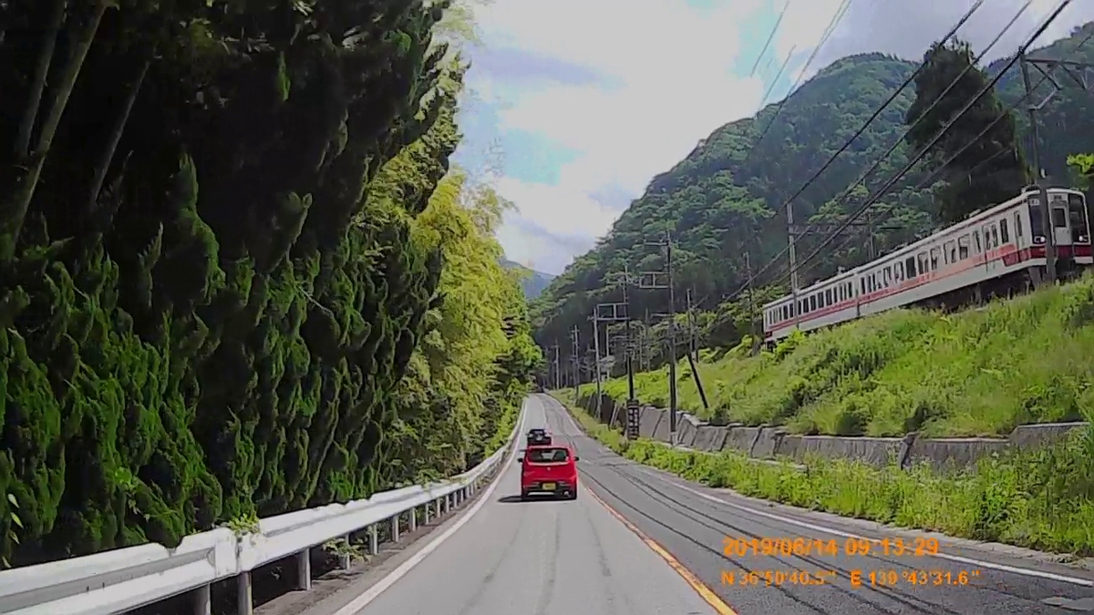 f:id:japan_route:20190817170530j:plain