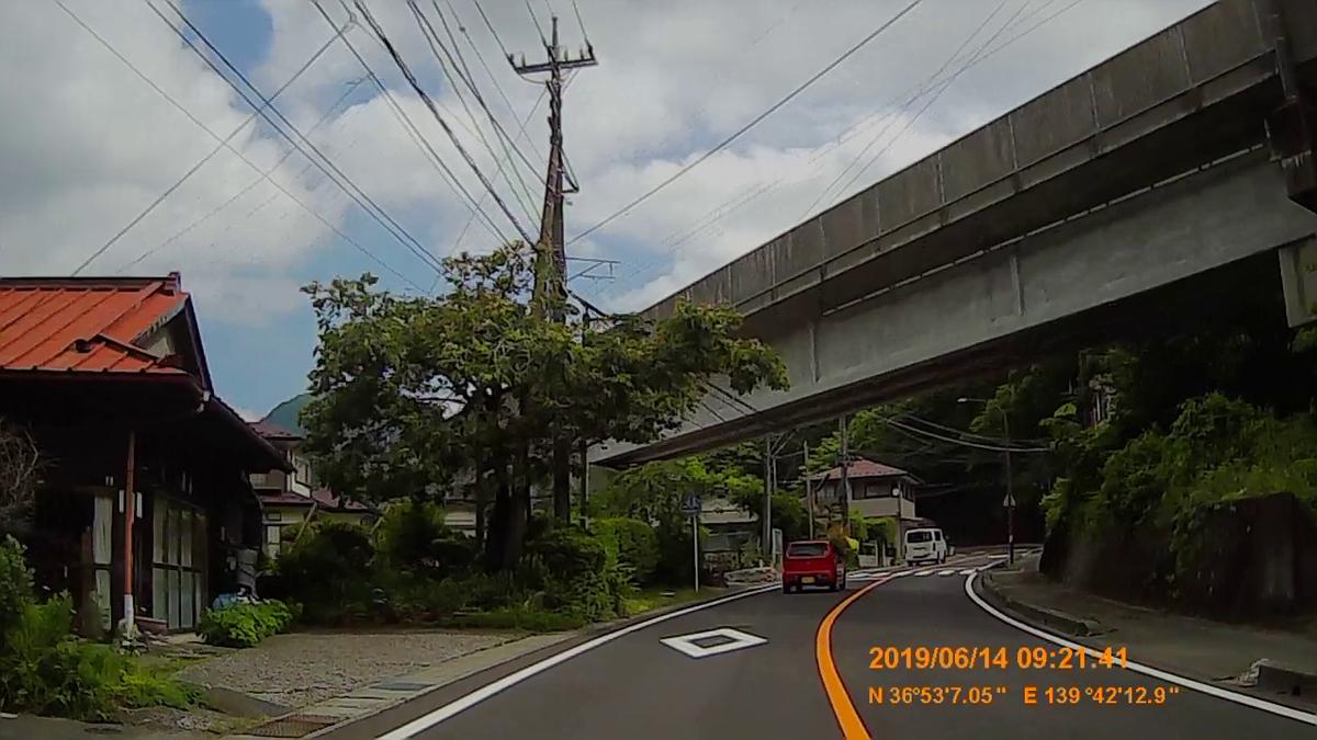 f:id:japan_route:20190817170737j:plain