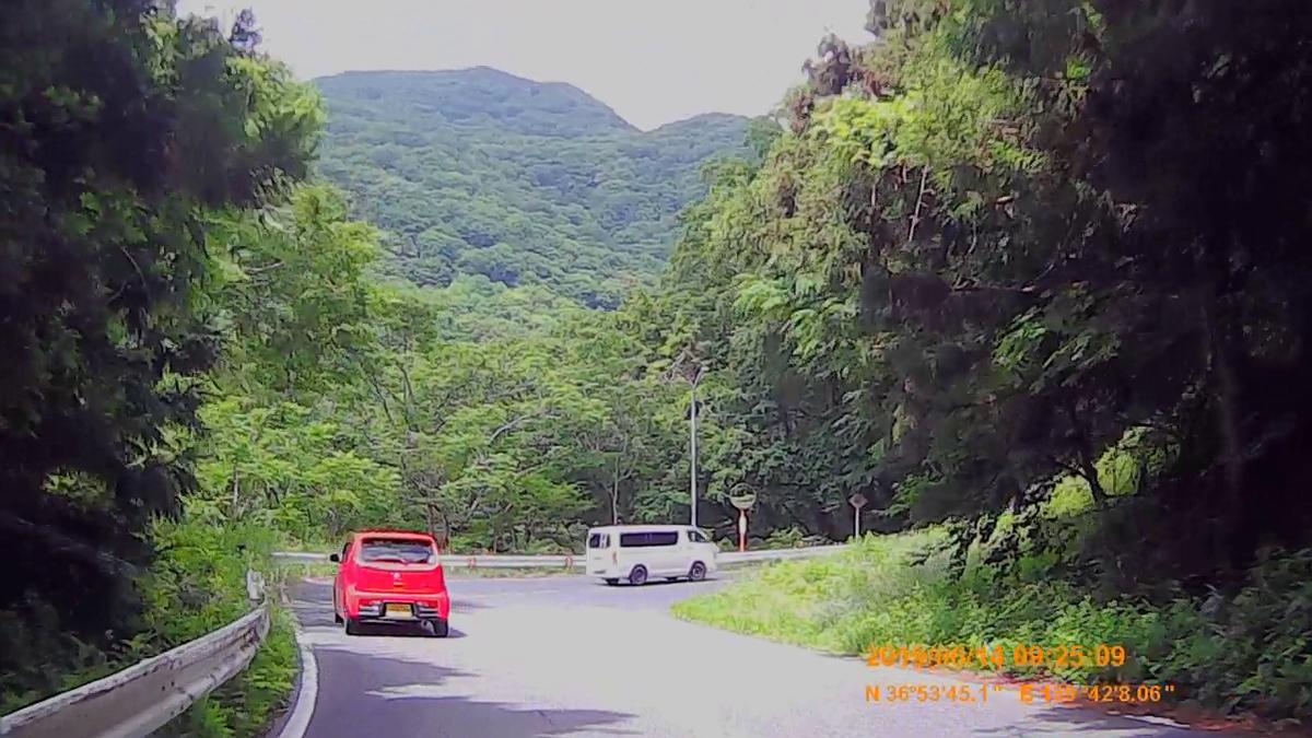 f:id:japan_route:20190817170809j:plain