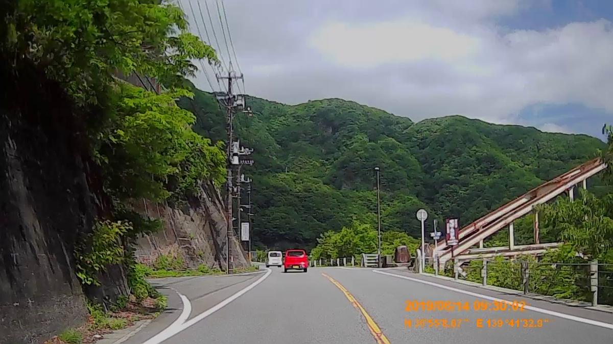 f:id:japan_route:20190817170914j:plain