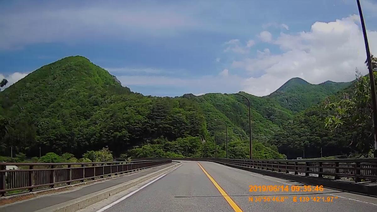 f:id:japan_route:20190817171029j:plain