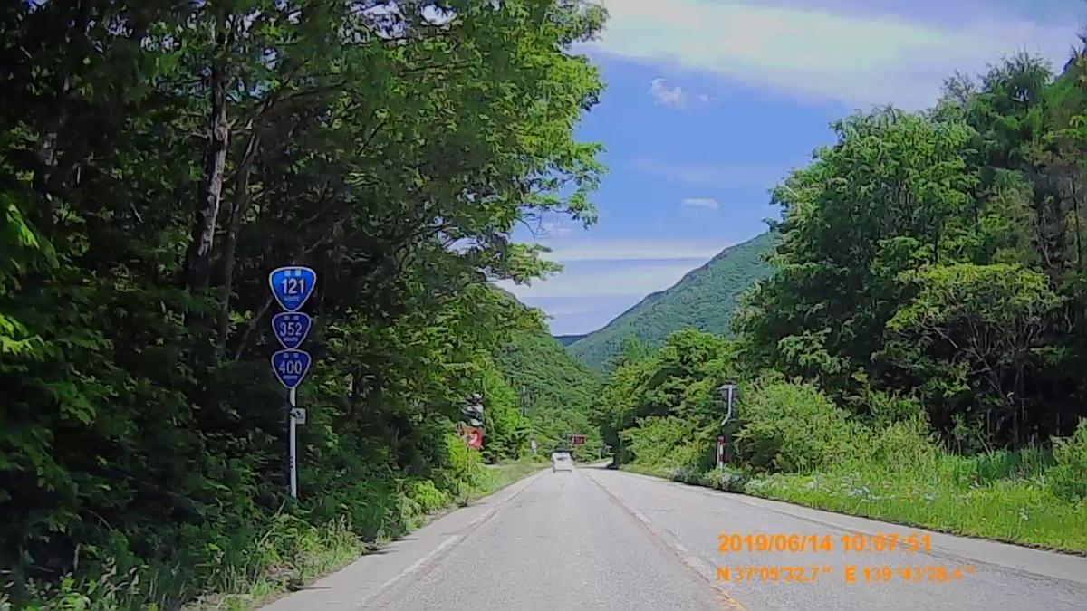 f:id:japan_route:20190817171710j:plain