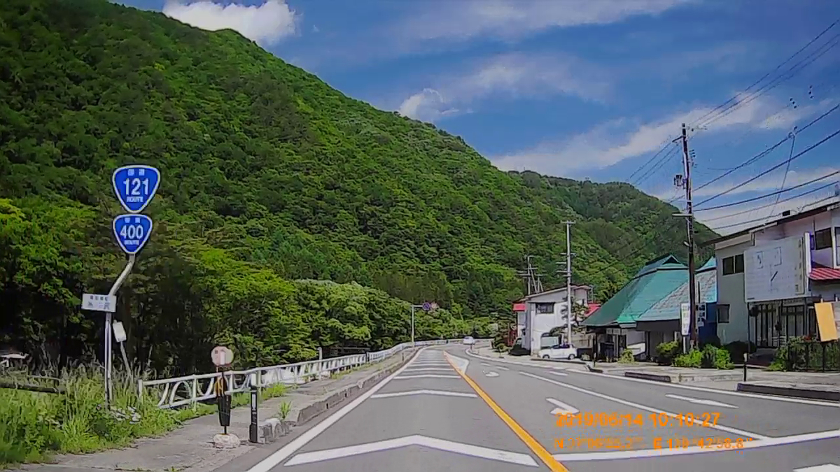 f:id:japan_route:20190817171833j:plain