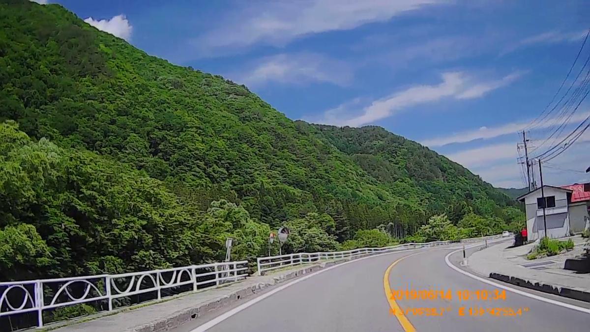 f:id:japan_route:20190817171840j:plain