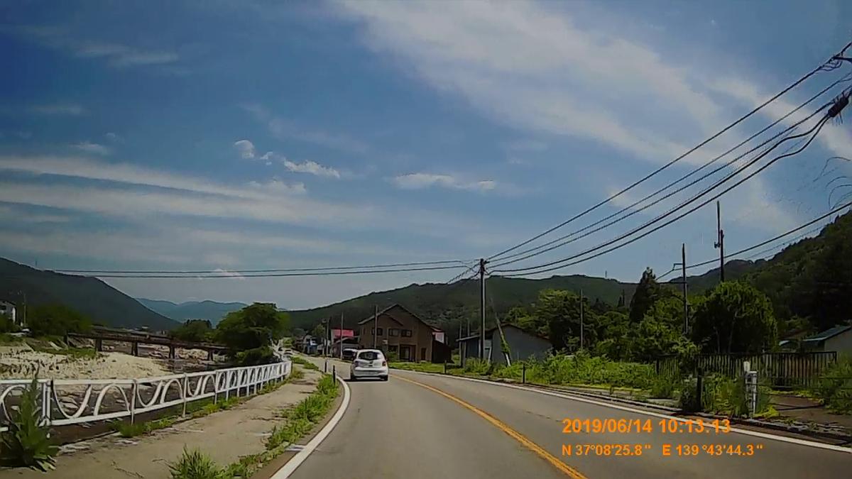 f:id:japan_route:20190817171913j:plain