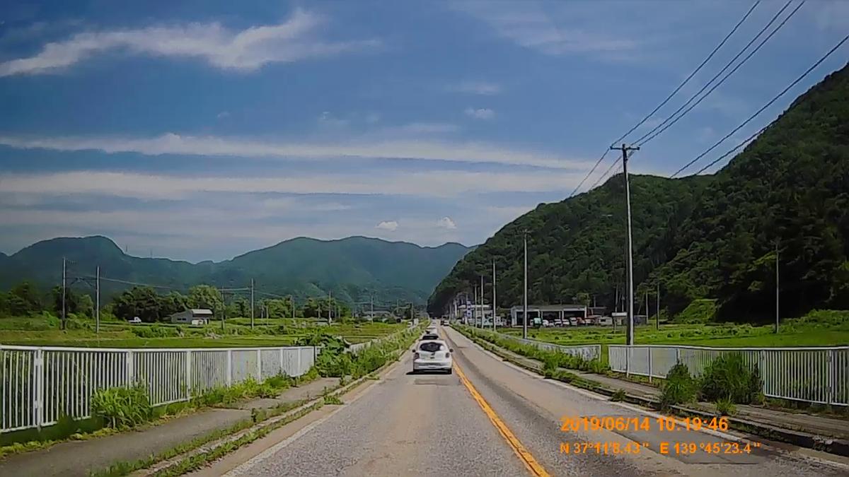 f:id:japan_route:20190817172025j:plain