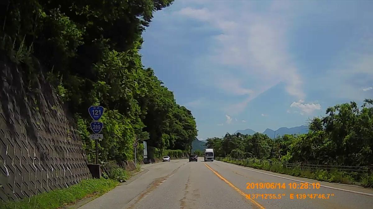 f:id:japan_route:20190817172210j:plain