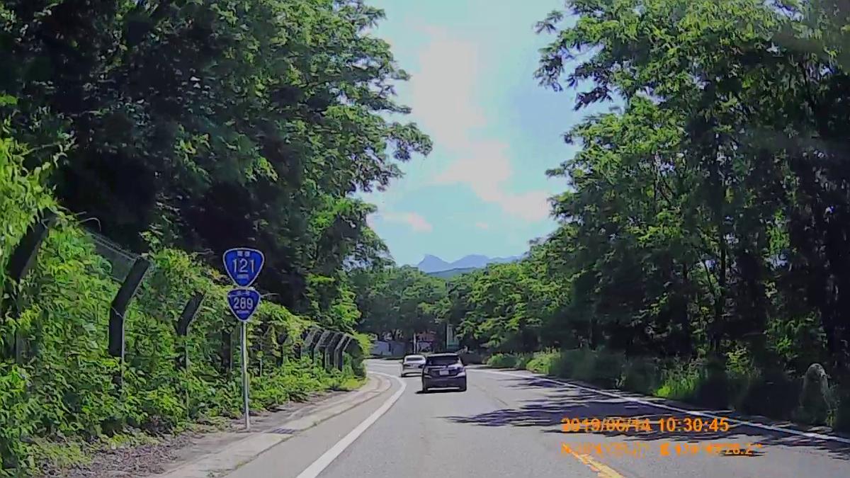 f:id:japan_route:20190817172243j:plain