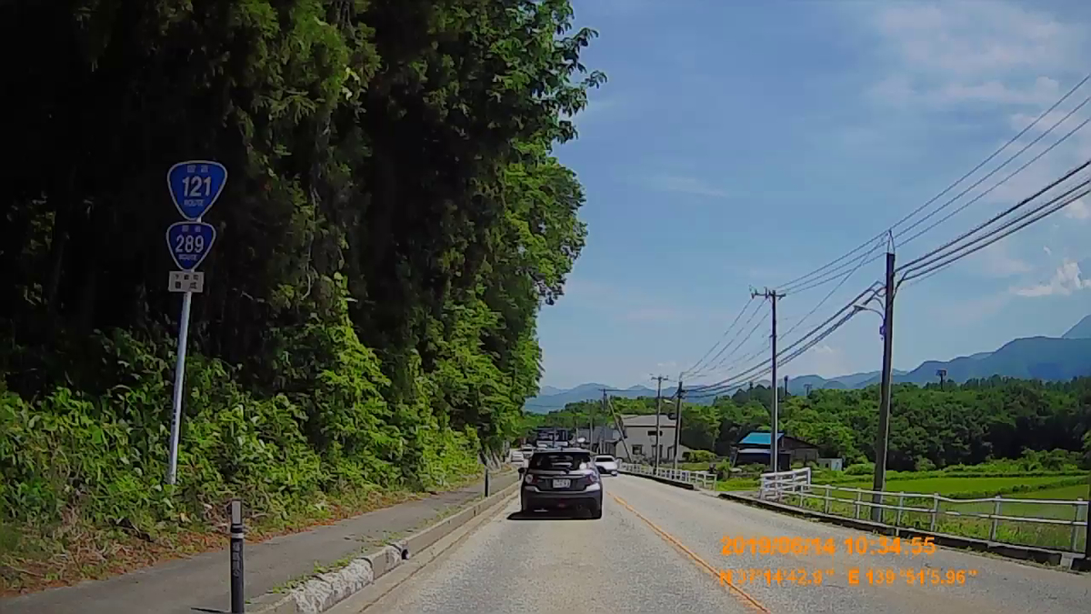 f:id:japan_route:20190817172348j:plain