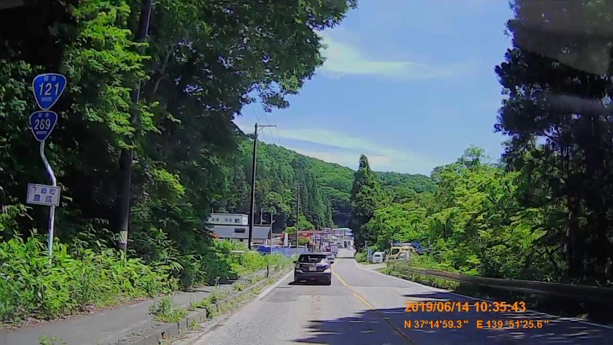 f:id:japan_route:20190817172355j:plain