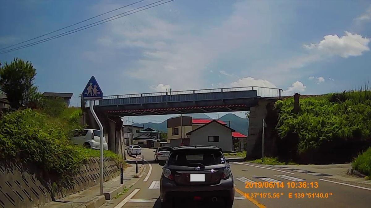 f:id:japan_route:20190817172403j:plain