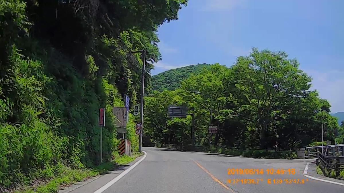 f:id:japan_route:20190817172552j:plain