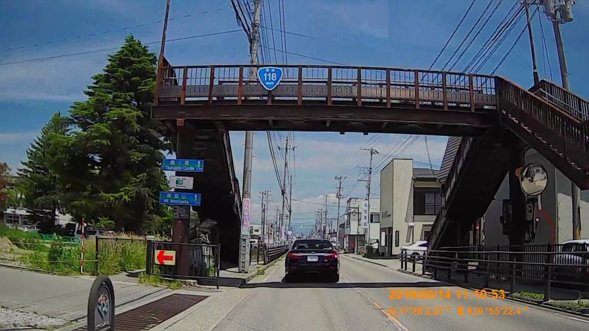f:id:japan_route:20190817172745j:plain