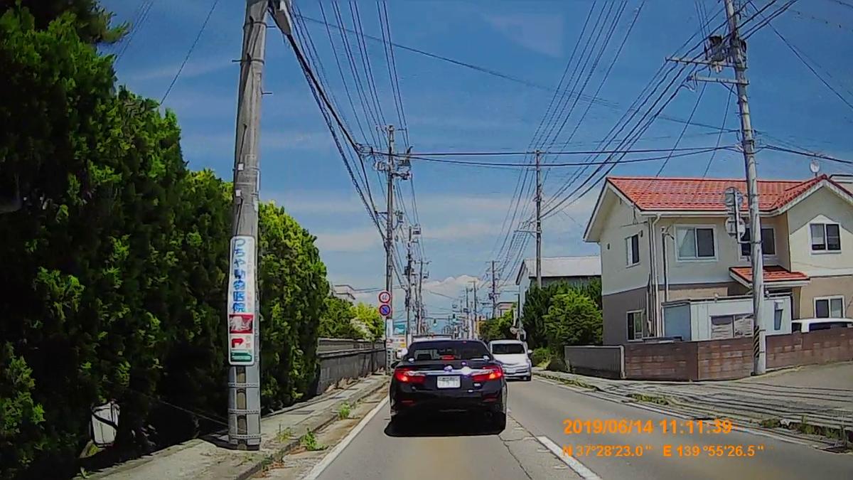 f:id:japan_route:20190817172753j:plain