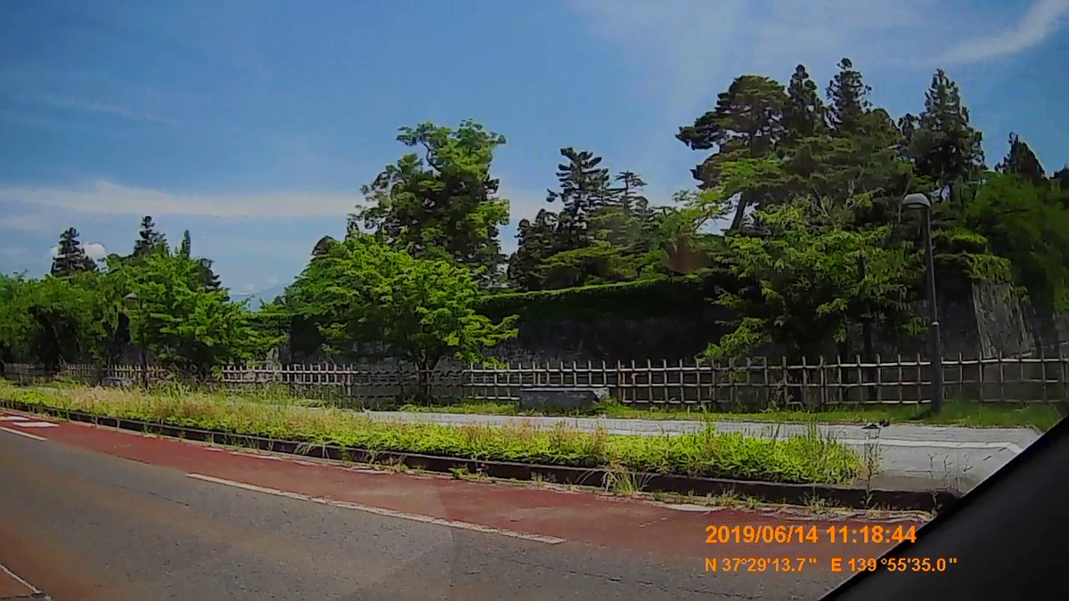 f:id:japan_route:20190817172859j:plain