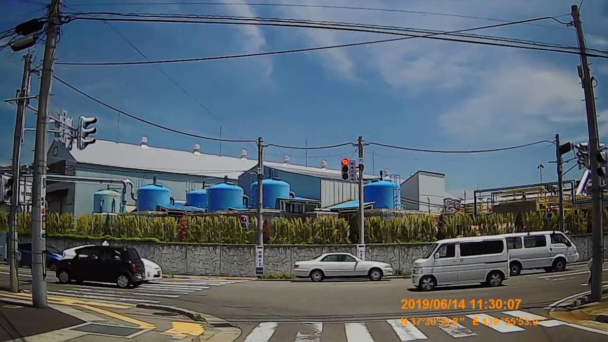f:id:japan_route:20190817173133j:plain