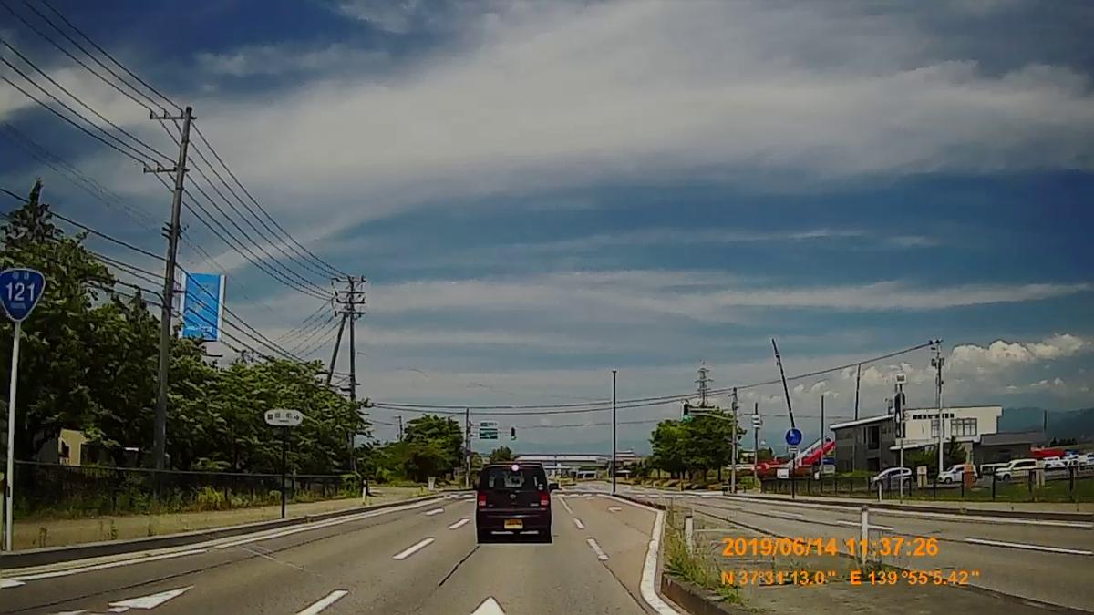 f:id:japan_route:20190817173234j:plain