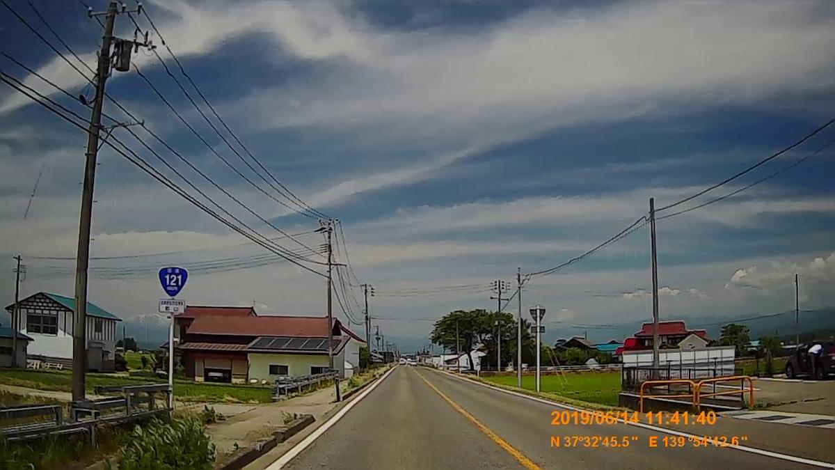 f:id:japan_route:20190817173349j:plain