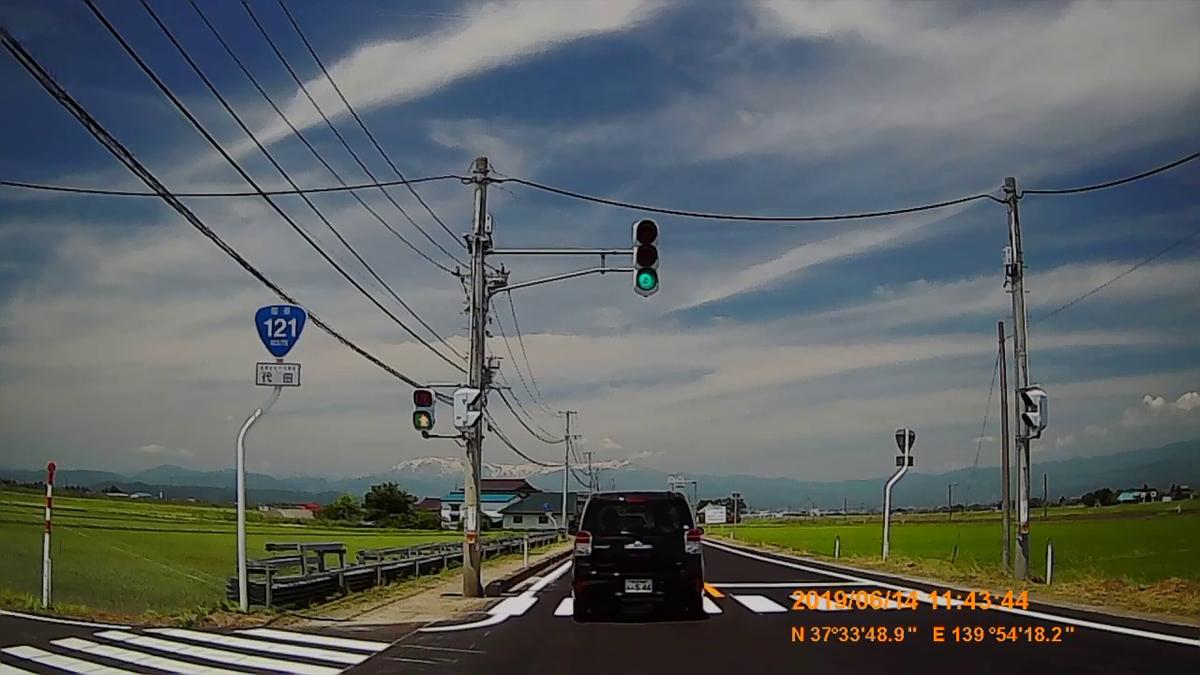 f:id:japan_route:20190817173408j:plain