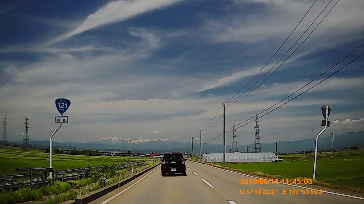 f:id:japan_route:20190817173416j:plain
