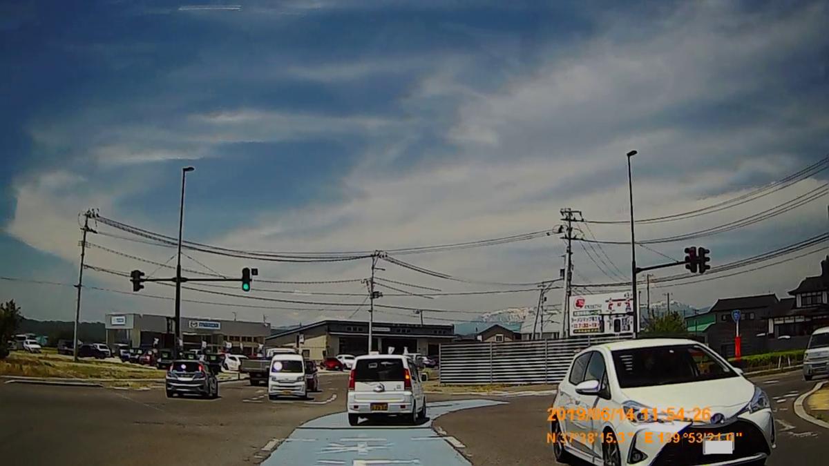 f:id:japan_route:20190817173539j:plain