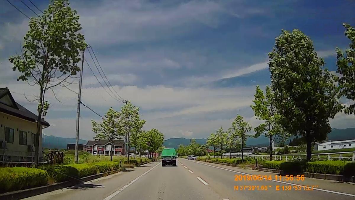 f:id:japan_route:20190817173618j:plain