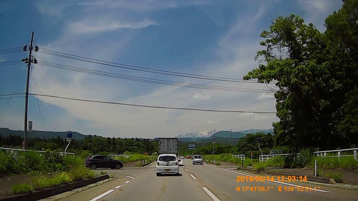 f:id:japan_route:20190817173720j:plain