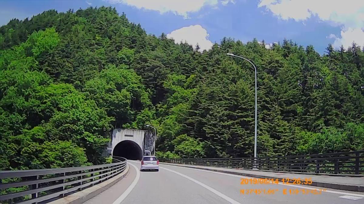 f:id:japan_route:20190817173900j:plain