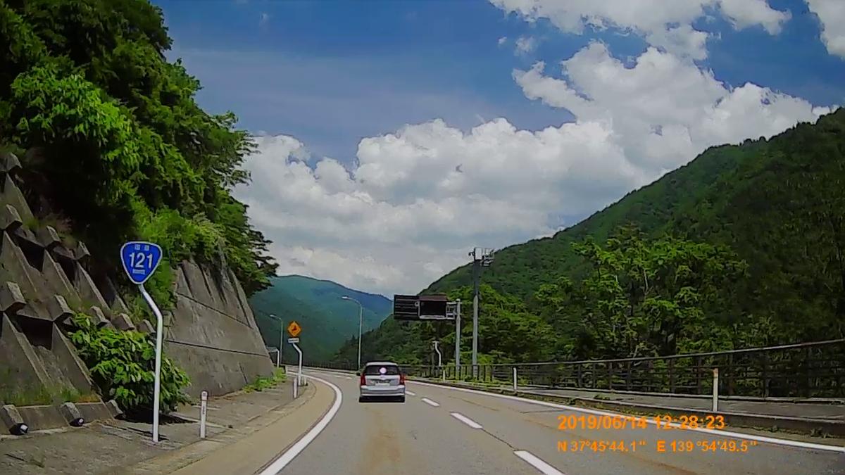 f:id:japan_route:20190817173922j:plain