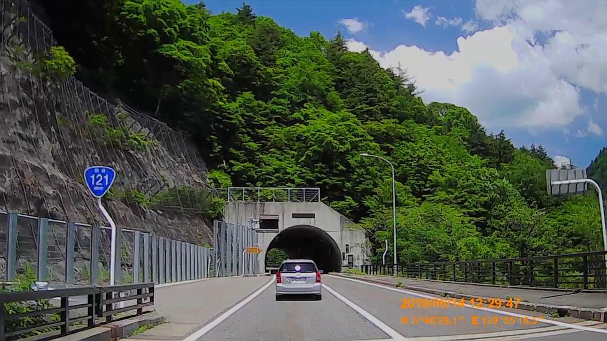 f:id:japan_route:20190817173944j:plain