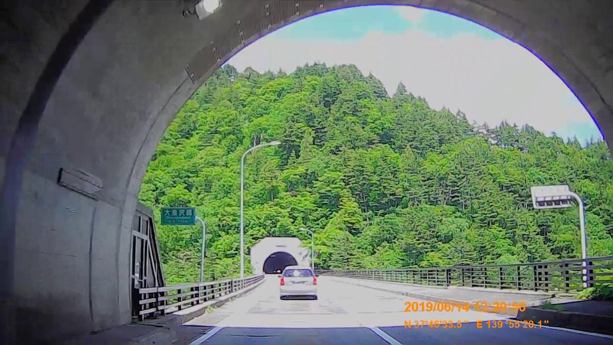 f:id:japan_route:20190817173953j:plain